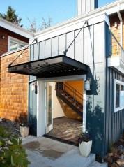 Amazing Modern Home Exterior Designs01