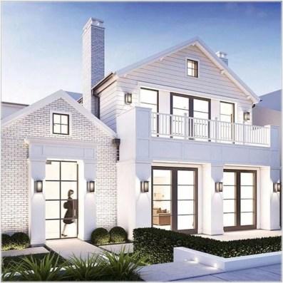 Amazing Modern Home Exterior Designs07