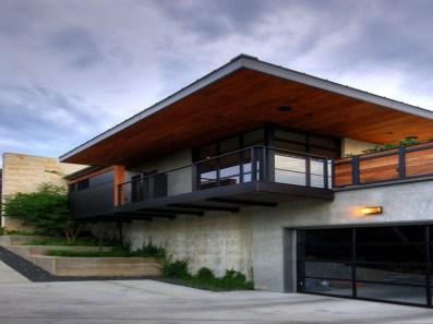 Amazing Modern Home Exterior Designs08