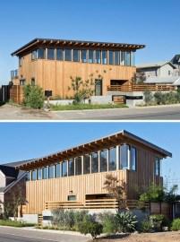 Amazing Modern Home Exterior Designs31