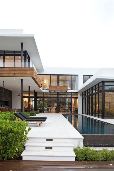 Amazing Outstanding Contemporary Houses Design04