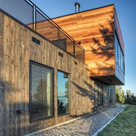 Amazing Outstanding Contemporary Houses Design25