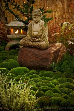 Amazing Zen Inspired Asian Landscape Ideas03