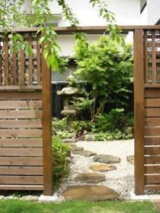 Amazing Zen Inspired Asian Landscape Ideas16