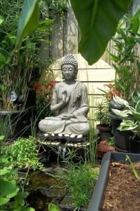 Amazing Zen Inspired Asian Landscape Ideas19