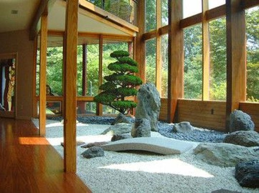 Amazing Zen Inspired Asian Landscape Ideas28