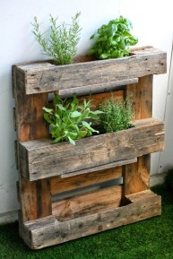 Awesome Diy Pallet Projects Design12