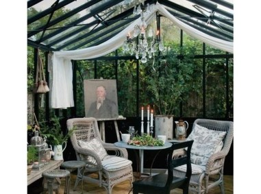 Beautiful Patio Designs11