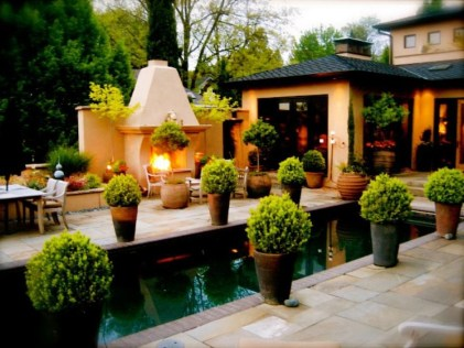 Beautiful Patio Designs16