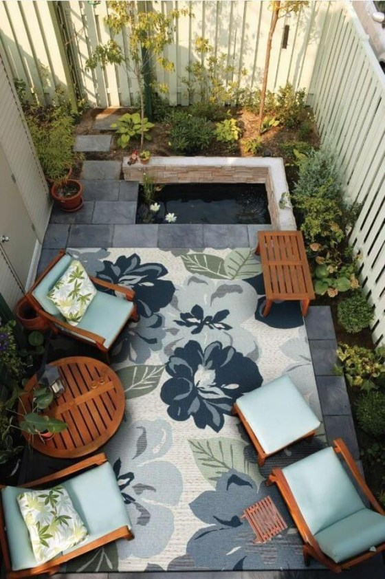 Beautiful Patio Designs25