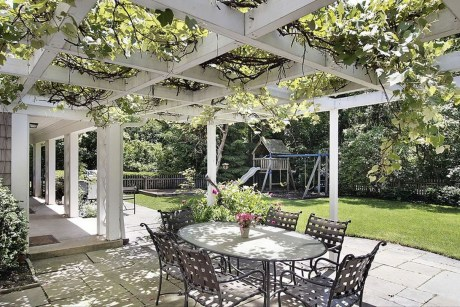 Beautiful Patio Designs31