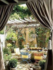 Beautiful Patio Designs32
