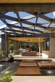 Beautiful Patio Designs34