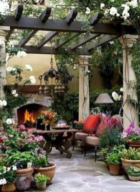 Beautiful Patio Designs39