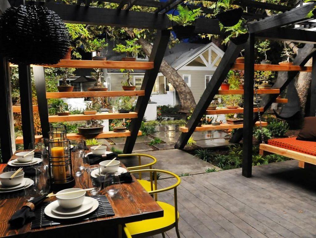 Beautiful Patio Designs42