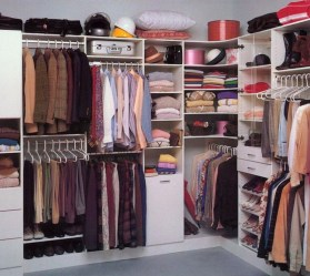 Contemporary Closet Design Ideas04