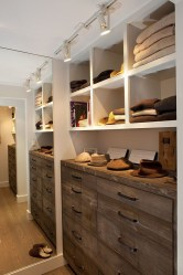 Contemporary Closet Design Ideas05
