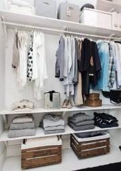 Contemporary Closet Design Ideas08