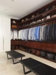 Contemporary Closet Design Ideas22