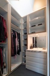 Contemporary Closet Design Ideas23