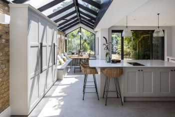 Dream Kitchen Designs12