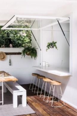 Dream Kitchen Designs31