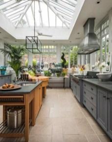 Dream Kitchen Designs36