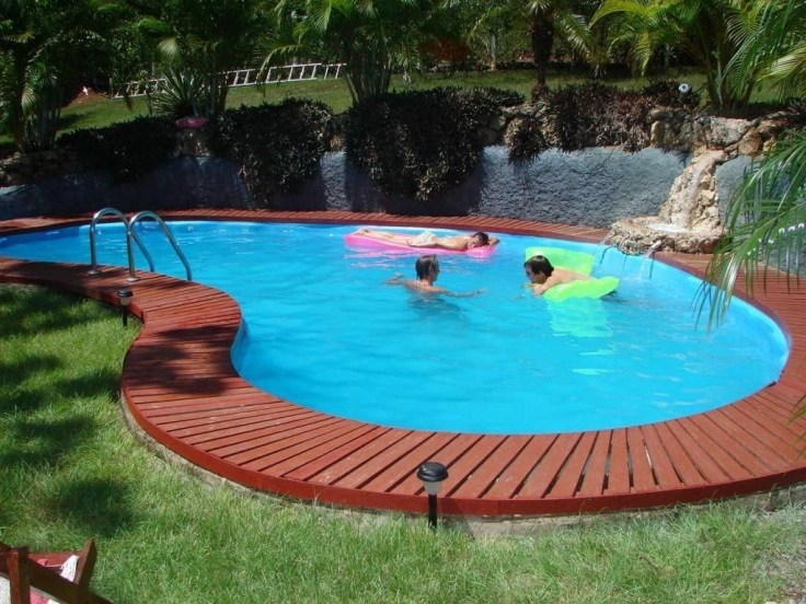 Extraordiary Swimming Pool Designs01