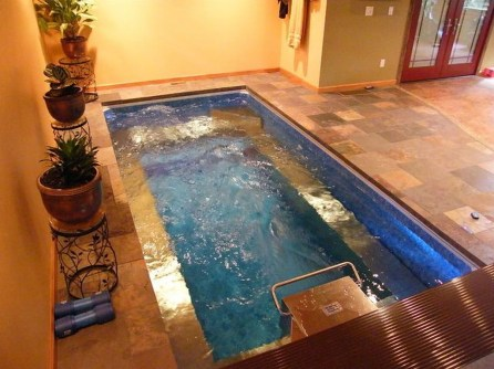Extraordiary Swimming Pool Designs14