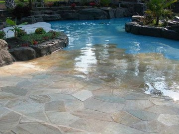 Extraordiary Swimming Pool Designs23