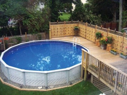 Extraordiary Swimming Pool Designs31