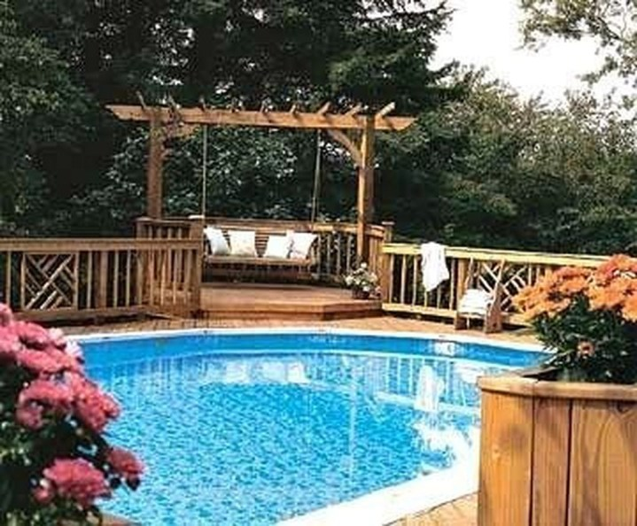 Extraordiary Swimming Pool Designs34