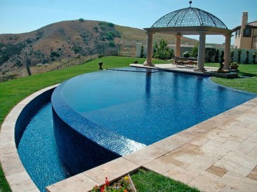 Extraordiary Swimming Pool Designs47
