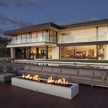 Extravagant Houses With Unique And Remarkable Design02