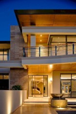 Extravagant Houses With Unique And Remarkable Design07