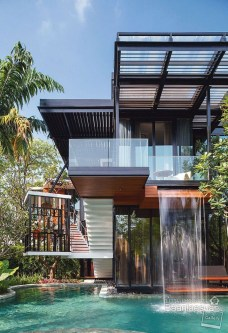 Extravagant Houses With Unique And Remarkable Design11