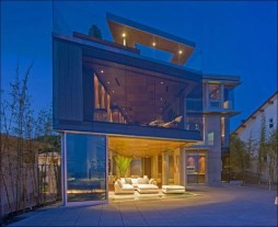 Extravagant Houses With Unique And Remarkable Design27