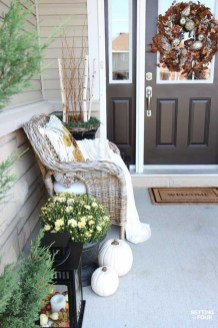 Inspiring Decoration Of Your Porch26