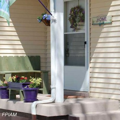 Inspiring Decoration Of Your Porch28
