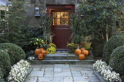 Inspiring Decoration Of Your Porch29