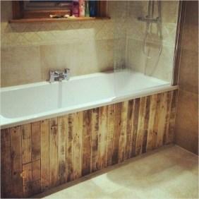LoVely Rustic Bathroom Ideas04