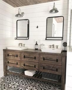 LoVely Rustic Bathroom Ideas19