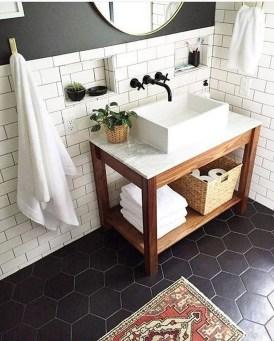 LoVely Rustic Bathroom Ideas34