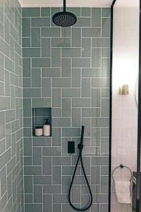 Lovely Contemporary Bathroom Designs03