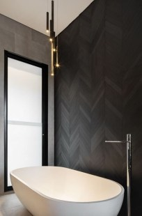 Lovely Contemporary Bathroom Designs04