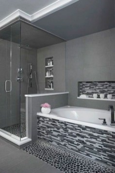 Lovely Contemporary Bathroom Designs08
