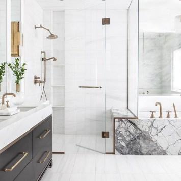 Lovely Contemporary Bathroom Designs09