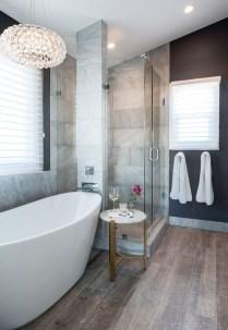Lovely Contemporary Bathroom Designs21