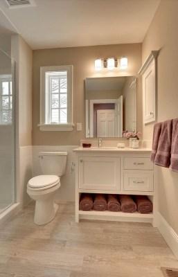 Lovely Contemporary Bathroom Designs42