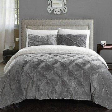 Lovely Contemporary Bedroom Designs For Your New Home22